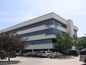 corporate-centre