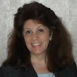 Brenda Rohren