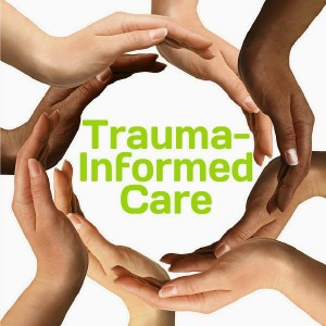 trauma-informed-care