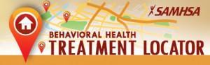 behavioralhealthtreatmentlocatorrightrail-442-138