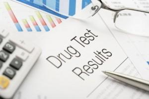 drug-testing-results-e1446569067834