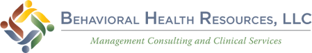 Behavioral Health Resources, LLC